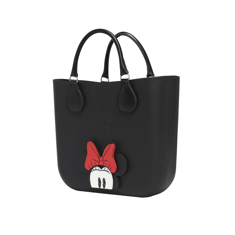 Bag Per A O Minnigallery DisneyOmaggio cALS354Rjq