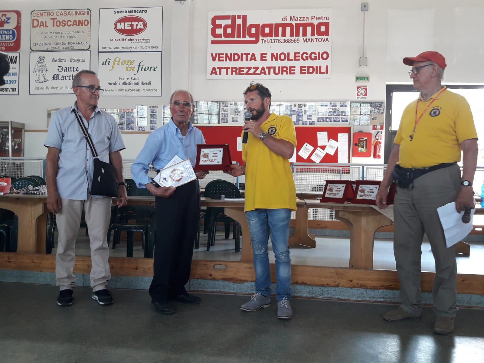 Arredamento E Casalinghi Mantova.3ª Rievocazione Storica Del Circuito Del Te Che Spettacolo A Mantova