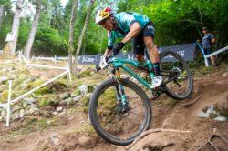 Ciclocross – Coppa del Mondo    il Team Bianchi Coutervail punta in alto a Vallnord