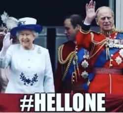 L'Inghilterra saluta i Mondiali di Russia 2018 |  l'ironia del web impazza GALLERY