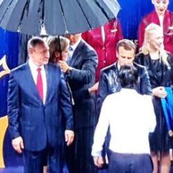 mondiali russia 2018 ombrello