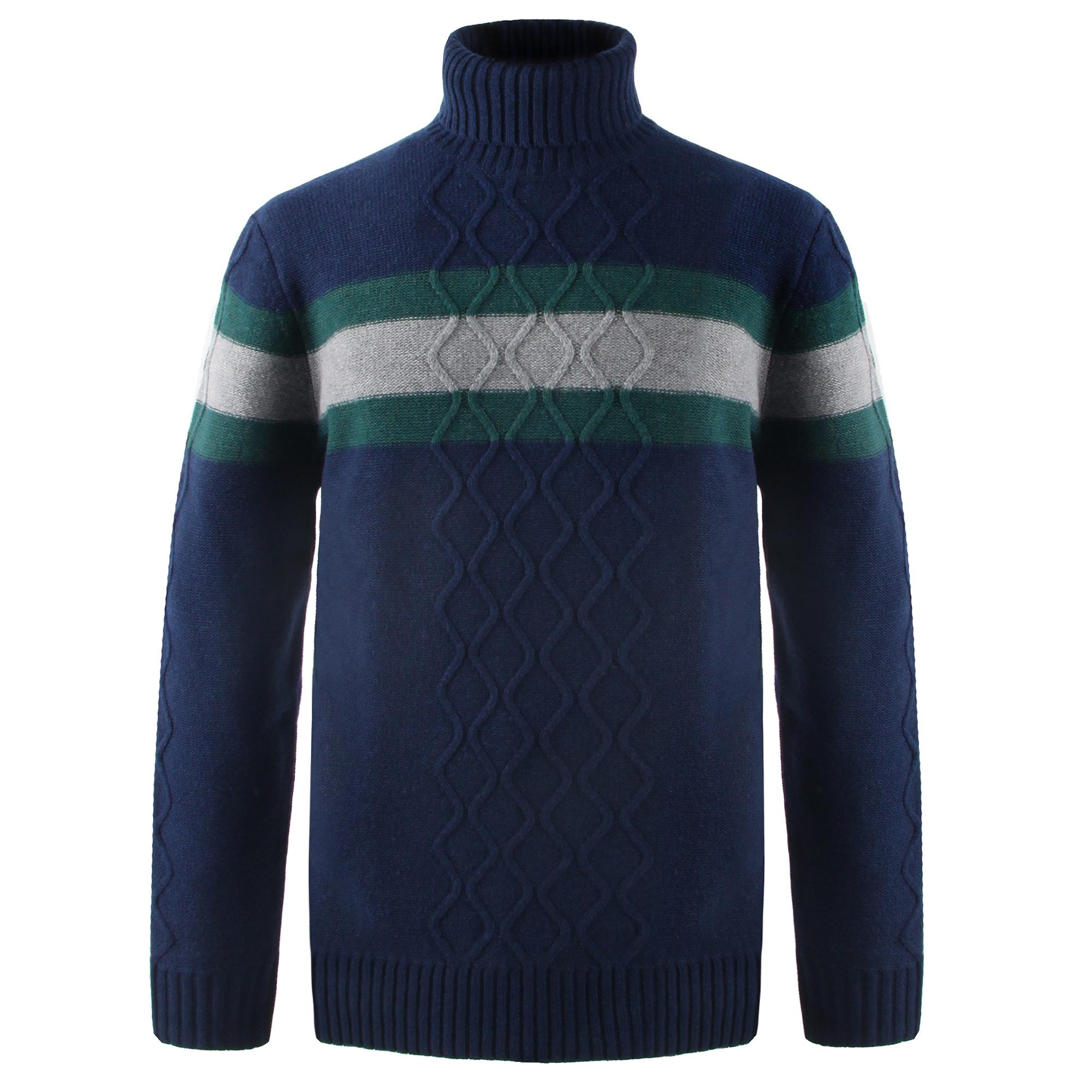 vendita ufficiale vendita calda reale raccolto Gutteridge - La collezione Winter 2018-19 per il gentleman ...