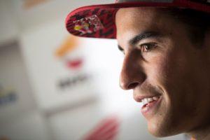 MotoGP, la conferenza piloti dal GP di Austria 2018