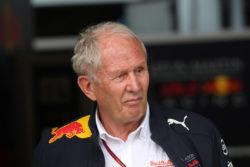 """Formula 1    ritorno di fiamma Vettel-Red Bull? Marko fa chiarezza    """"vi dico come stanno le"""