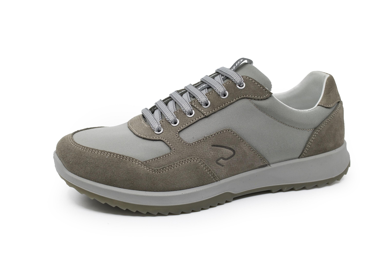 Grisport presenta Prime al MICAM  la scarpa perfetta per performance ... 3d09344d7d0