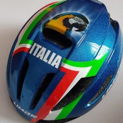 casco dario cataldo