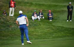 Golf – Alps Tour Grand Final    si assegnano le 'carte' per il Challenge Tour