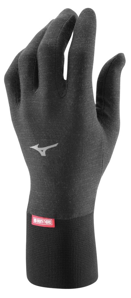BT Light Weight Glove High Res Breath Thermo Underwear