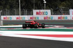 Formula 1, la Ferrari fiuta il colpaccio: ecco perché il Cav