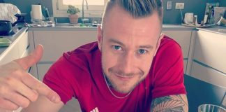 ivan zaytsev compleanno