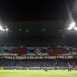 Inter vs Milan - Serie A TIM 2018/2019