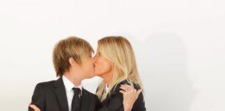 nadia toffa bacio alessia marcuzzi