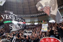 Serie A Basket – La Virtus Bologna trionfa e si prende la vetta della classifica |
