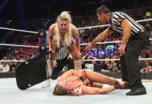 Charlotte Flair vs Ronda Rousey (12)