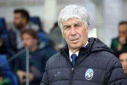 """Atalanta, Gasperini furioso dopo la rimonta della Lazio: """"ri"""