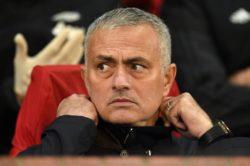 Mourinho trova casa: il tecnico portoghese alla guida della