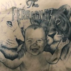 borsa the ferragnez