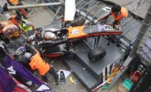 incidente macao f3 sophia floersch2