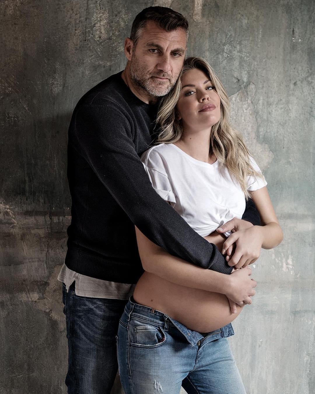 Costanza Caracciolo nude (14 fotos), photos Feet, Snapchat, cameltoe 2015