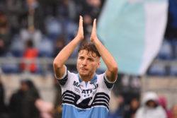 Lazio, battibecco Immobile Inzaghi al momento del cambio! L'