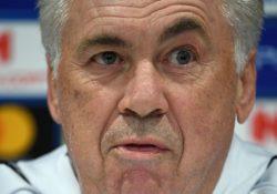 Champions League – Napoli super e Ancelotti scherza con Klop