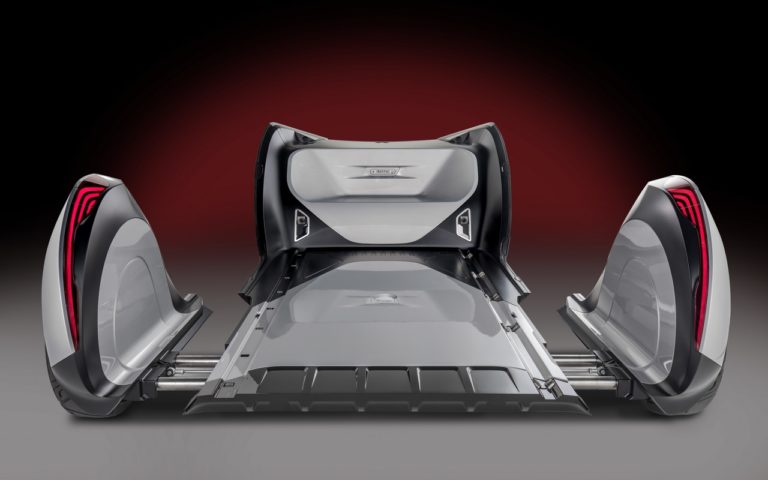 Daimler AG - Product Communications Mercedes-Benz Vans