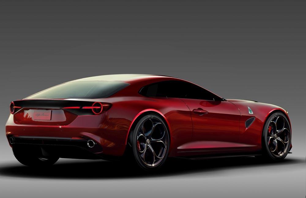 Alfa-Romeo-8C-2022