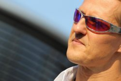 "Formula 1, la sorprendente rivelazione di Briatore: ""Schumac"