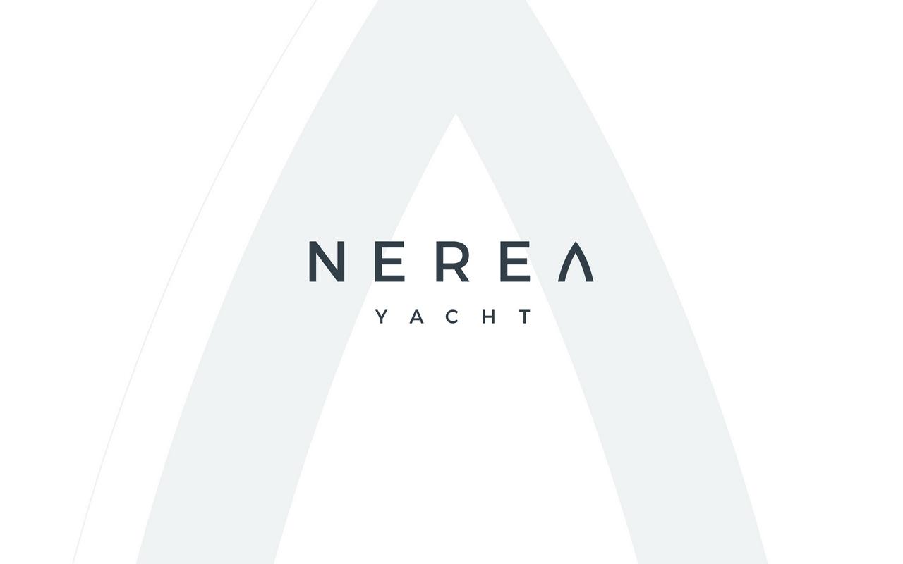 NEREA YACHT (6)