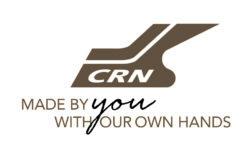 CRN presenta il nuovo yacht in collaorazione con Nuvolari Lenard: 60 metri di innovazione e ricerca tecnologica