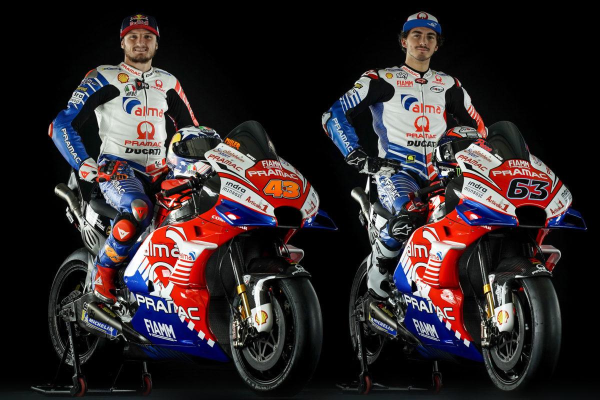 Gp Qatar, Rossi:
