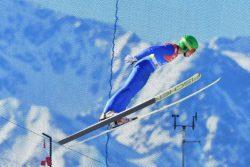 Combinata nordica, sette gli azzurri impegnati nel week-end a Predazzo: la lista dei convocati