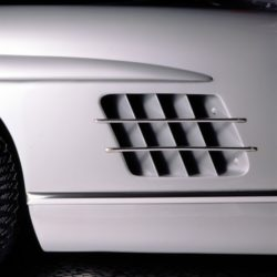 Mercedes coppa Milano-Sanremo