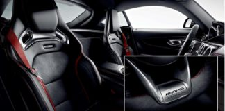 Cars-with-Dinamica-interiors