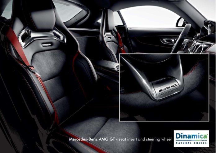 Cars-with-Dinamica-interiors