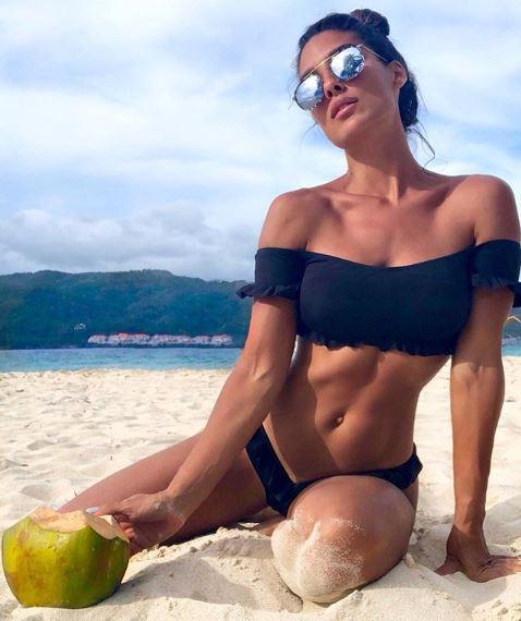 Rita Caridi