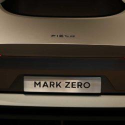 piech-mark-zero