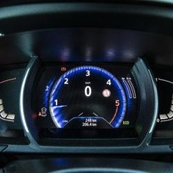 Renault Scenic 2019