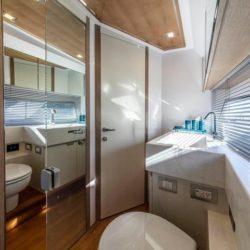 Rio Yachts Sport Coupé 56