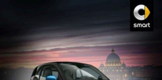 Smart Acea Maratona Roma