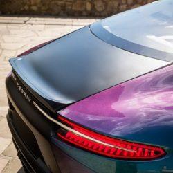 Zedriv GT3