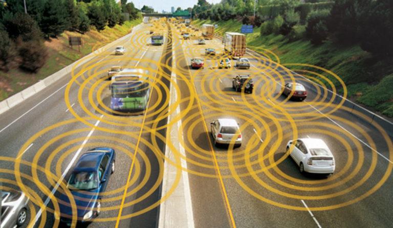 automobili connesse