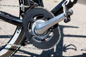 Ciclismo Le Innovazioni Tecnologiche Rivoluzioneranno Le Corse Il