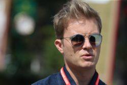 """Formula 1, Rosberg e l'incidente tra Vettel e Leclerc: """"situ"""