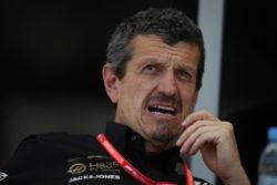 Formula 1, clima tesissimo in casa Haas: duro battibecco tra