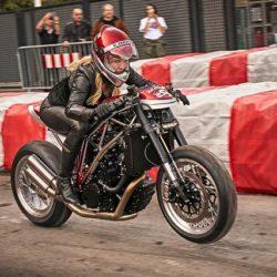 Louis Moto KTM DUKE 1290 R