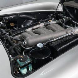 Mercedes 1000 Miglia