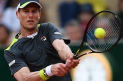 ATP Mosca – Esordio vincente per Seppi, ma contro Garin è su