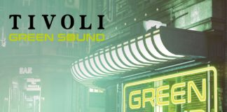Tivoli Green Sound