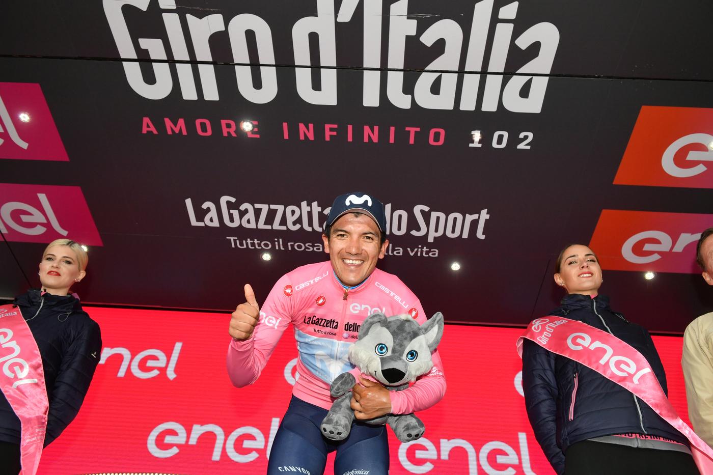 Calendario Gare Ciclismo 2020.Calendario Ciclismo 2020 Dalle Olimpiadi Al Giro D Italia